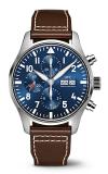 IWC SCHAFFHAUSEN Pilot's Watch IW377714