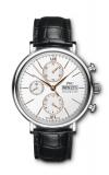 IWC SCHAFFHAUSEN Portofino Watch IW391022