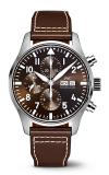 IWC SCHAFFHAUSEN Pilot's Watch IW377713