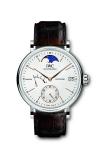 IWC SCHAFFHAUSEN Portofino Watch IW516401