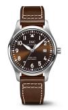 IWC Pilot's Watch IW327003