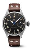 IWC SCHAFFHAUSEN Pilot's Watch IW501004