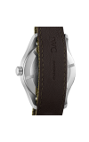 IWC SCHAFFHAUSEN Pilot's Watch IW326801