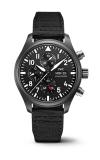 IWC SCHAFFHAUSEN Pilot's Watch IW389101
