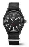 IWC Pilot's Watch IW326901
