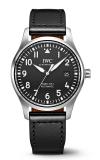 IWC SCHAFFHAUSEN Pilot's Watch IW327009