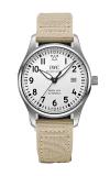 IWC SCHAFFHAUSEN Pilot's Watch IW327017