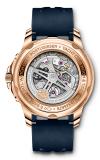 IWC Portugieser Watch IW344001