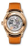 IWC SCHAFFHAUSEN Portugieser Watch IW344202