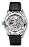 IWC SCHAFFHAUSEN Portugieser Watch IW358304