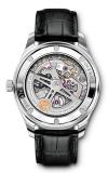 IWC SCHAFFHAUSEN Portugieser Watch IW358305