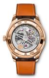 IWC Portugieser Watch IW358306