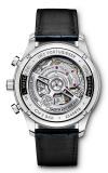 IWC SCHAFFHAUSEN Portugieser Watch IW371605