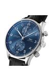 IWC SCHAFFHAUSEN Portugieser Watch IW371606