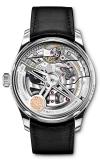 IWC SCHAFFHAUSEN Portugieser Watch IW500714