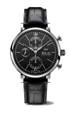 IWC SCHAFFHAUSEN Portofino Watch IW391029
