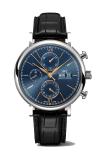 IWC SCHAFFHAUSEN Portofino Watch IW391036
