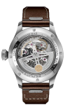 IWC SCHAFFHAUSEN Big Pilot's Watch IW329301