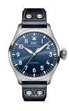 IWC SCHAFFHAUSEN Big Pilot's Watch IW329303