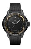IWC SCHAFFHAUSEN Big Pilot's Watch IW357201