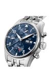 IWC SCHAFFHAUSEN Pilot's Watch IW388102