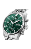 IWC SCHAFFHAUSEN Pilot's Watch IW388104