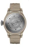 IWC SCHAFFHAUSEN Big Pilot's Watch IW506003