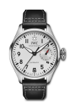 IWC SCHAFFHAUSEN Big Pilot's Watch IW501014