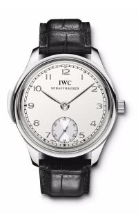 IWC Portugieser IW544906