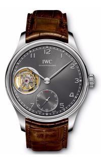 IWC Portugieser IW546301