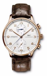 IWC Portugieser IW371480