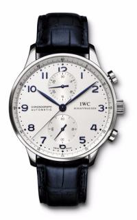 IWC Portugieser IW371446