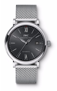 IWC Portofino IW356506