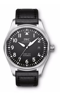 IWC Pilot's IW327001