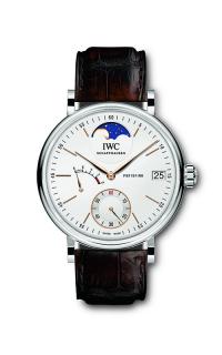 IWC Portofino IW516401