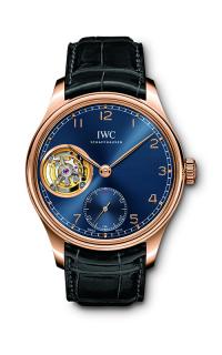 IWC Portugieser IW546305