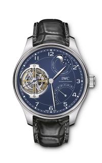 IWC Portugieser IW590203