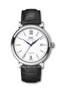 IWC Portofino IW356519