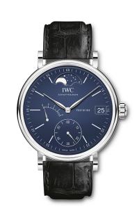 IWC Portofino IW516405