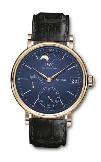 IWC Portofino IW516407