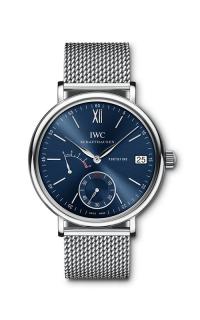 IWC Portofino IW510116