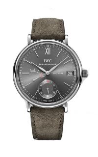 IWC Portofino IW510115
