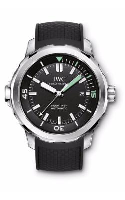 IWC Watch IW329001 product image