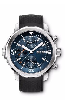 IWC Watch IW376805 product image