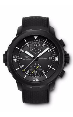 IWC Watch IW379502 product image