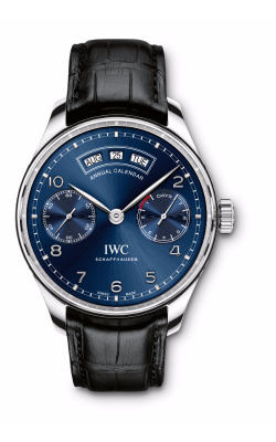 IWC Watch IW503502 product image