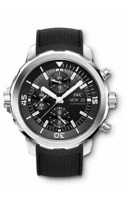 IWC Watch IW376803 product image