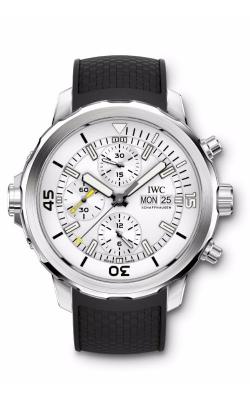 IWC Aquatimer Watch IW376801 product image