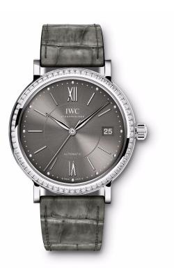IWC Portofino Watch IW458104 product image