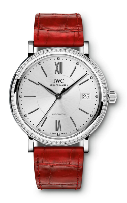 IWC Portofino Watch IW458109 product image